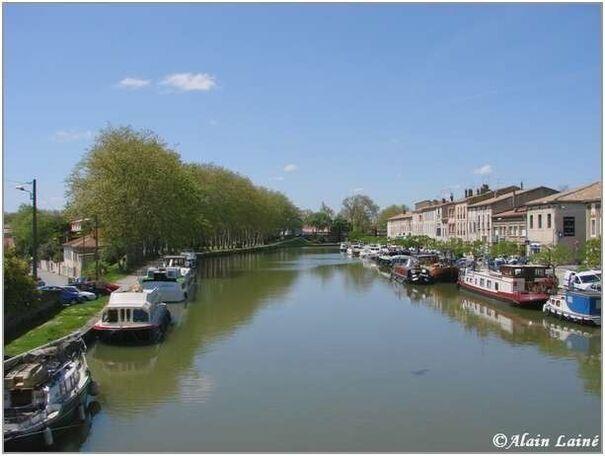 Castelnaudary-Mai08-4