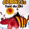 Les bronzé font du ski