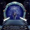 Tyrongate - SG-2015