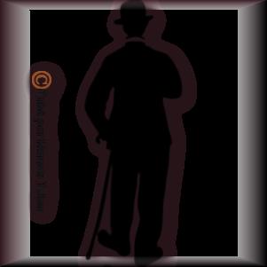 Tube silhouette 2919