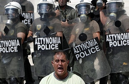 22.09.2010-JohnKolesidis-Reuters.jpg