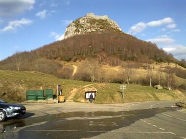 LE PIC DE SOULARAC 2368 M ET LE PIC ST BARTHELEMY 2348 M dans Sommets de l'Ariège B4mpDYBII0ogmidLNVbQdgeKbdk@380x285