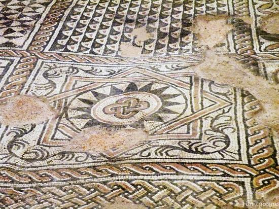 genève-site archéologique sous cathédrale-juillet 2009 (55)