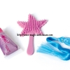 Accessoires sirenix color magic