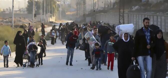 """Résultat de recherche d'images pour """"Photos de alep Syrie en Octobre 2017"""""""