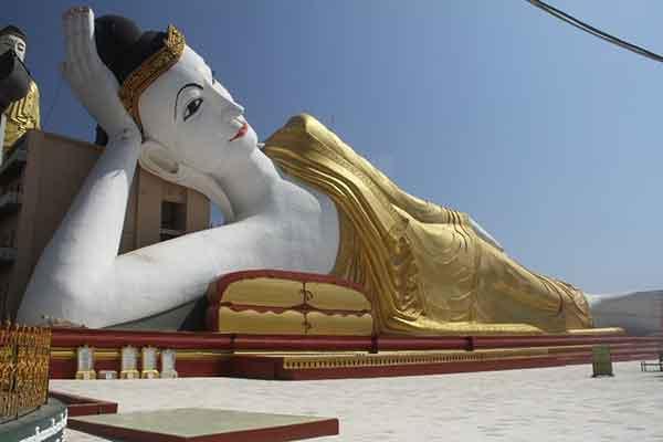 voyager-en-birmanie-seule-1