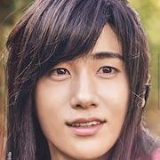 Hwarang - Drama Coréen