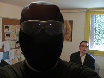 Detective Conar (7)