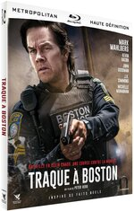 [Blu-ray] Traque à Boston