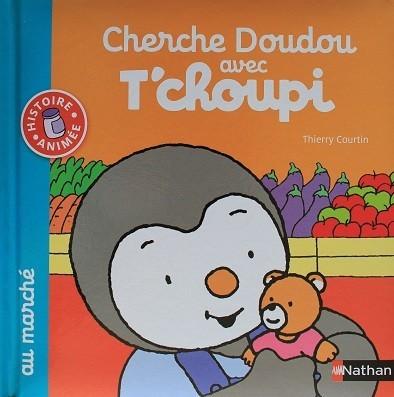 Cherche-doudou-avec-t-Choupi-1.JPG