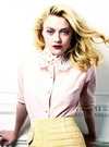 dakota-fanning-elle-uk-0212ab-6