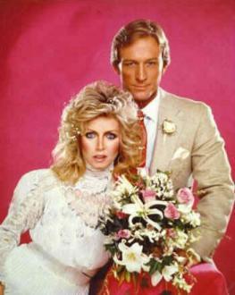 Pourquoi Knots Landing reste une des meilleures séries des années 80 .