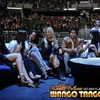 Festival Wango Tango 2010