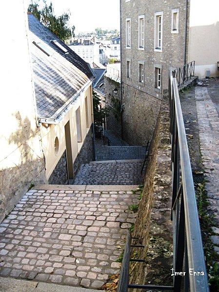 La-Mayenne-2361---Copie.JPG