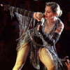 Rebel Heart Tour - 2015 09 19 - Brooklyn, USA (4)