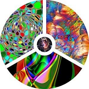 Realisation_du_17-09-11_05.jpg