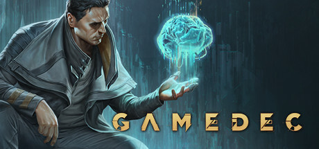 VIDEO : Gamedec, campagne et gameplay