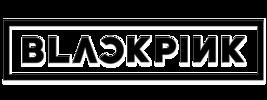 Les BlackPink ont un Instagram individuelle