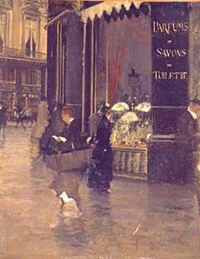 de-nittis-parfumerie-violet-1880.jpg
