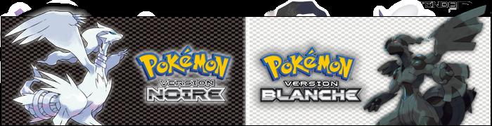 Pokémon Stratégiques