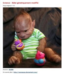 NWO-bebe-genetiquement-modifie.jpg
