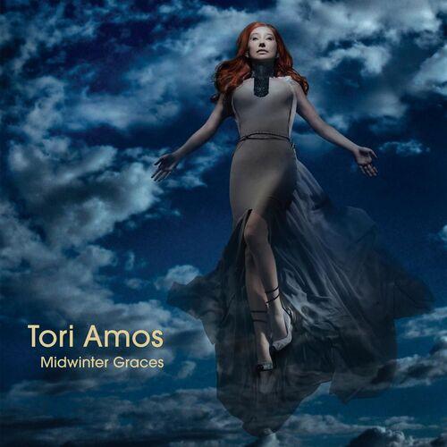 Tori Amos (2002-2014)