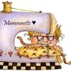 Mamounette ♥