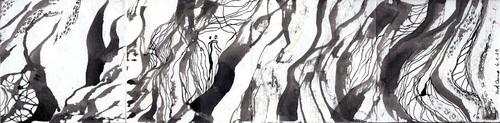 79 - arbre hiver