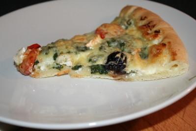 pizza-epinard-chev-tomate-12-11--1-.JPG