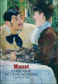 manet-lheroisme-de-la-vie-moderne-par-stephane-gueguan.1302343366.jpg