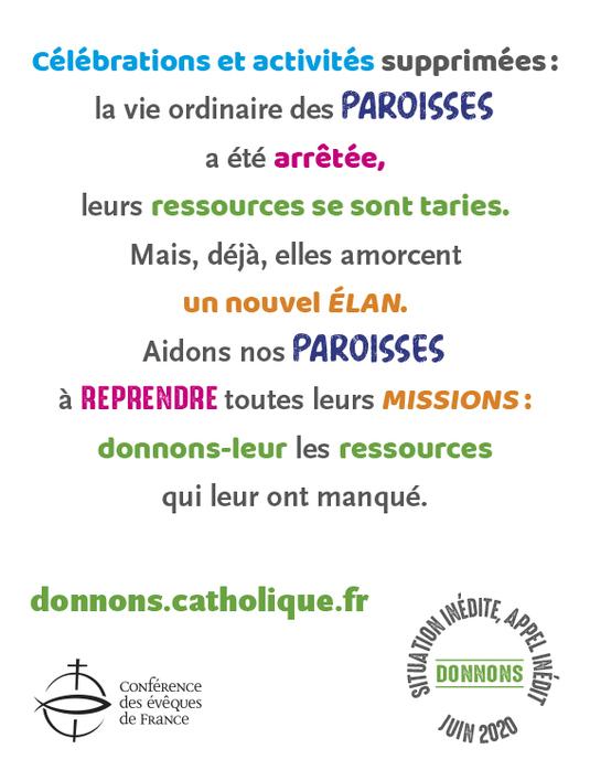 donnons.catholique.fr