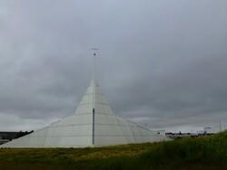 Les églises de la Péninsule de Reykjanes