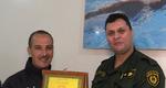 Amical Gendarmerie-MCA 1-3