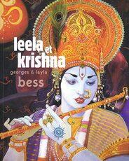 Leela et Krishna