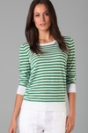 dkny-striped-crew-neck-top-profile