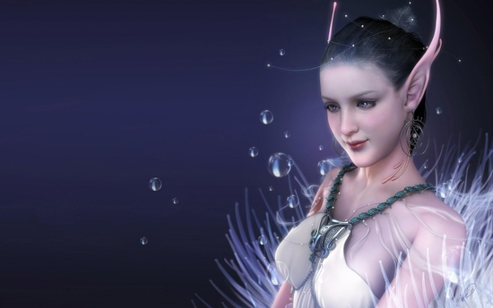 Elf_Woman_Fantasy_Art_Wallpaper.jpg