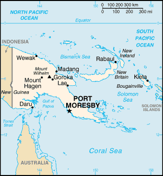Papua_New_Guinea_map.png