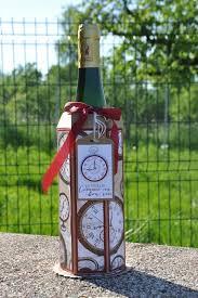 Atelier de cette semaine : bouteille !!!!