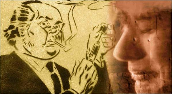 Camus-3.jpg