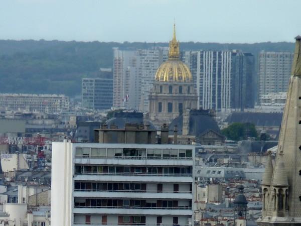 13 - Panthéon