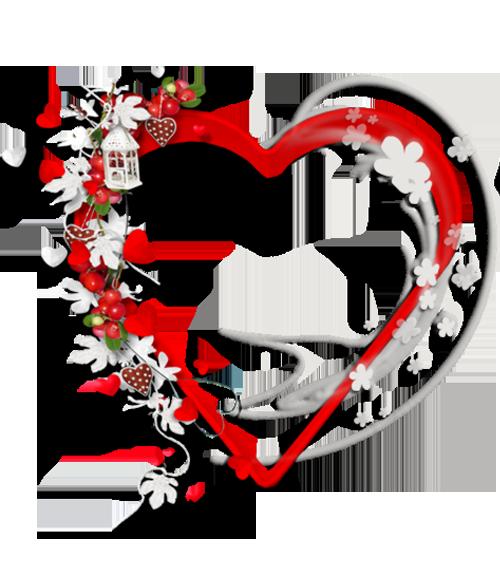 Tubes Valentin