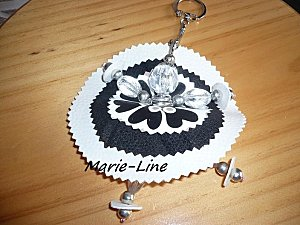 Marie-Line 2