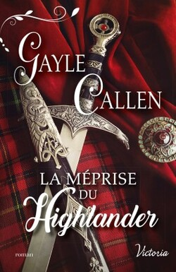 Noces écossaises - Gayle Callen