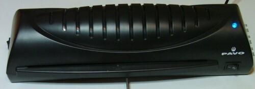 plastifieuse-pavo-lidl.JPG
