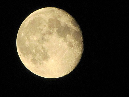 La-lune-6615.JPG