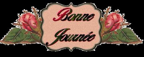 JOLIE ROUSSE