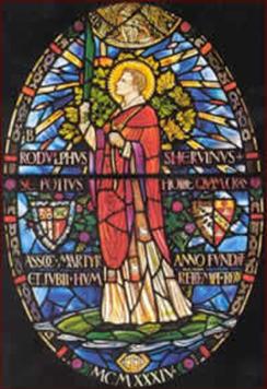 Saint Raoul. dans Saint du jour Saint-Raoul_content_image