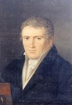 Jean-Baptiste Quéruel