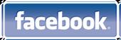 Sur une page facebook officielle (19.07.2014)