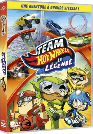 Team-Hotwheels-la-legende.jpg